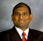Technical Tuesday – 5 June 2012 – Anatomy of Malware Ecosystem by Dr. Srinivas Mukkamala