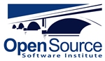 Technical Tuesday – 17 July 2012 – Accumulo Project Panel Discussion – co-sponsored with Open Source Software Institute (OSSI)