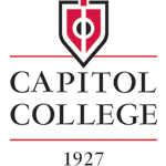 CISSP training at Capitol College – 15 September 2012